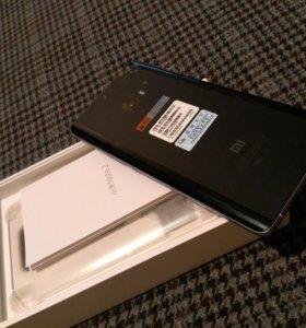 Xiaomi Mi Note 2 (новый)