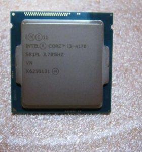 i3 4170 s1050