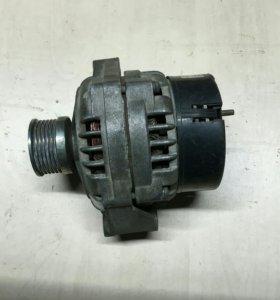 Генератор ВАЗ-2110