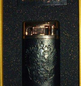 Зажигалка xintai lighter