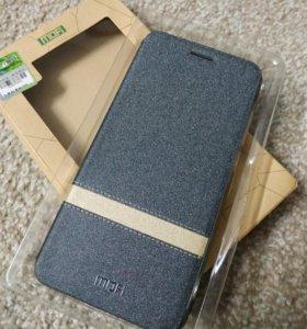 Продаётся чехол для телефона Xiaomi Redmi