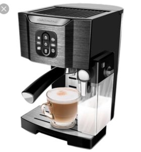 Кофеварка Redmond RMC-1511