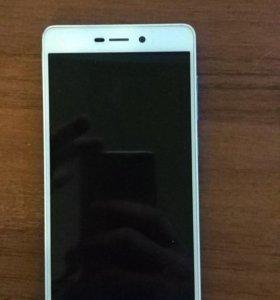 Xiaomi redmi 3x/s