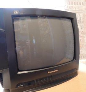 Телевизор Panasonic TC-14X2
