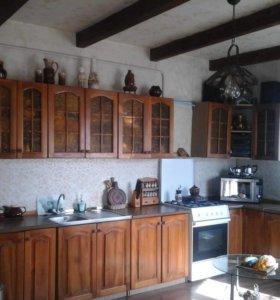 Дом, 65 м²