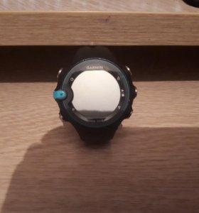Наручные часы Garmin swim