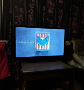 Плазма,телевизор самсунг samsung