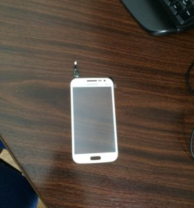 Экран для Samsung