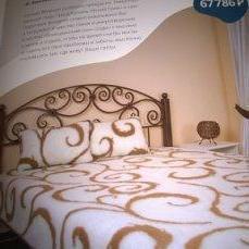 Одеяло и 2 подушки