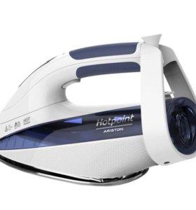 Утюг Hotpoint-Ariston SI С55 DEW