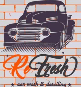 ReFresh_40