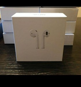 AirPods Luxe AAA+