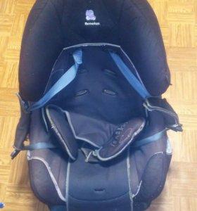 Детское кресло renolyx 360