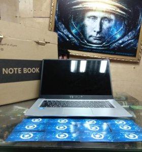 Ноутбук zeuslap x5 (Ультрабук). Полный комплект