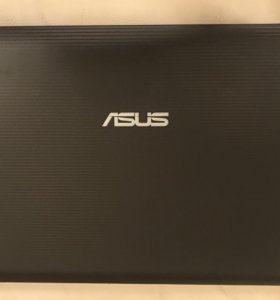 Ноутбук Asus X53S i3