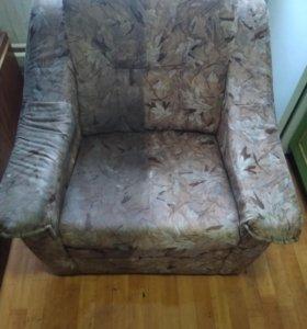 Химчистка мебели,ковров,матрасов