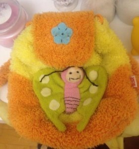 Детские вещи/игрушки