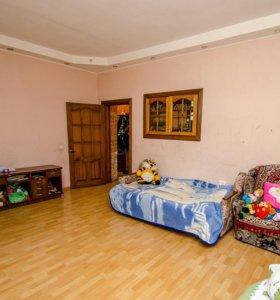 Квартира, 2 комнаты, 6.2 м²