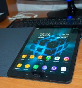 продам планшет Samsung Galaxy Tab S3 32 ГБ 3G, LTE