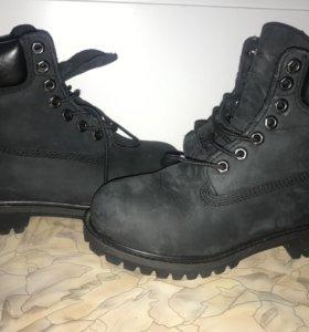 cdc2485a7 Купить детскую обувь - по доступным ценам | Продажа детской обуви