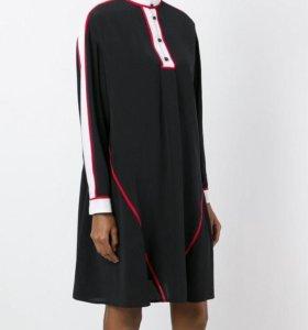 KENZO платье . Новое 44-48