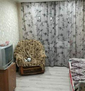 Квартира, 3 комнаты, 69.8 м²