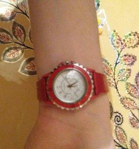 """Часы""""Shanell"""""""