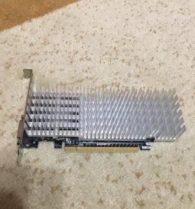 gigabyte gtx 1030 2gb gddr5 gv-n1030d5-2gl