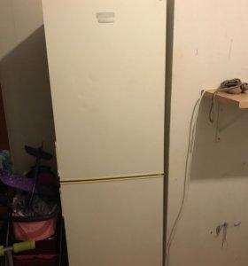 Срочно холодильник ‼️