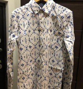 Рубашка Esprit, размер L