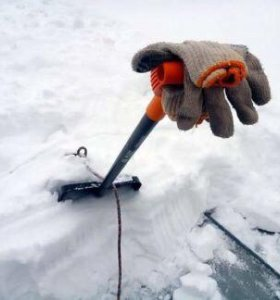 Разнорабочие грузчики Уборка снега