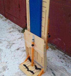 Вертикализатор