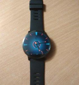 Часы Lemfo Lem X