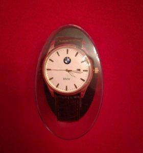 Часы мужские BMW