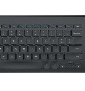Клавиатура Microsoft All in One