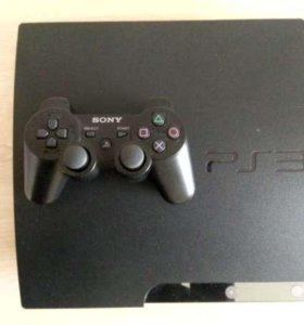 Sony PlayStion 3