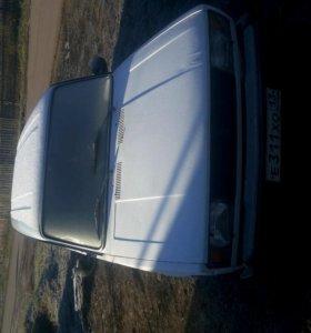 ВАЗ (Lada) 2104, 2002