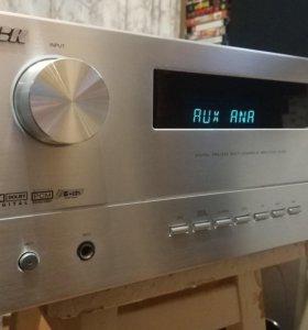BBK AV220 6-канальный усилитель
