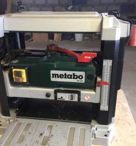 Рейсмус METABO DH 330 б/у