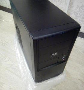 Игровой ПК / PC / системный блок / компьютер