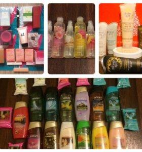 Avon парфюм,косметика,гели, спреи,духи,маски,мыло!