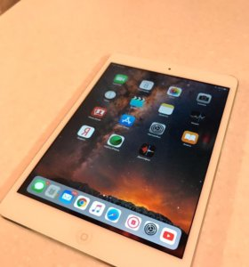 iPad mini 2 sim/WiFi 16gb