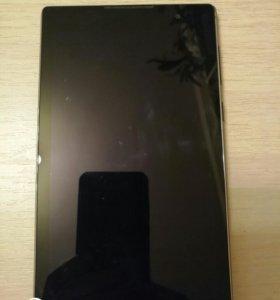 Телефон планшет ASUS