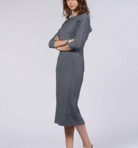 Платье лапша 42-44