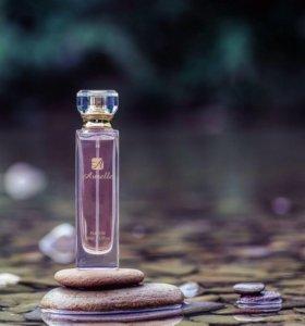 Продам духи Armelle в стиле D&G №3 L'Imperatrice