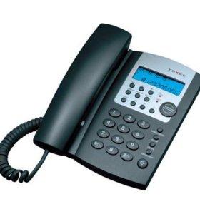 Телефон Texet TX-227K