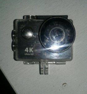 Камера eken