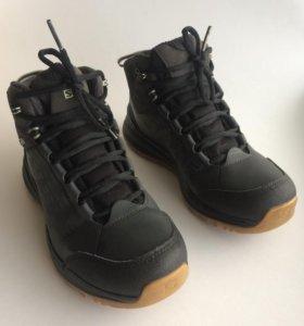 Мужская обувь в Симферополе - купить модные ботинки, сапоги ... 0b714cc2fec