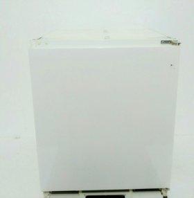Мини холодильник Электролюкс (гарантия/доставка)