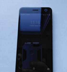 ZTE Blade V8 64GB Black Edition